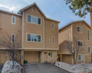 901 Southwood Blvd. Unit 6 Alta Village, Incline Village image