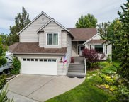 1060 Northeast Paula, Bend, OR image