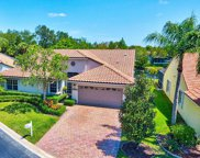164 Egret Circle, Lake Worth image