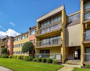 13908 N Ocean Rd Unit 2b, Ocean City image