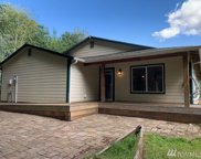 3522 State Route 4  W, Grays River image