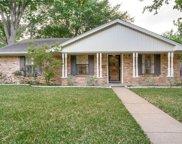 8635 Shagrock Lane, Dallas image