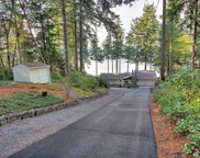 6321 Elizan Dr NW, Olympia image
