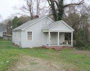 5800 Reidville Road, Moore image