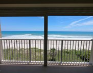 1415 N Highway A1a Unit #402, Indialantic image
