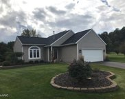 124 Lonetree Drive Nw, Sparta image