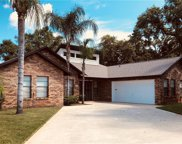 1455 Sweetwater Lane, Casselberry image