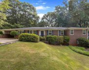 120 Lullwater Road, Greenville image