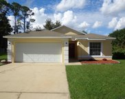 7 Postman Lane, Palm Coast image