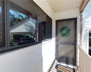 1104 Bird Bay Way Unit 315, Venice image