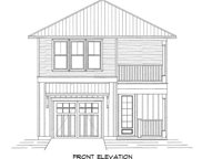 Lot #15 Lighthouse Pointe Boulevard, Santa Rosa Beach image