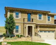 10664 Alicante Road, Lone Tree image