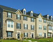 9403 BALLARD GREEN DRIVE Unit #98A/98, Owings Mills image