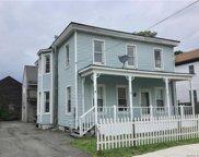 9 Central  Avenue Unit #2, Wallkill image