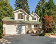 20803 NE 15th Lane, Sammamish image