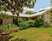 502 Fort Drum Dr, Austin image