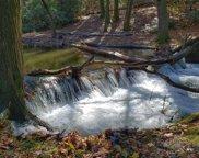 2334 Chestnut Gap, Blue Ridge image