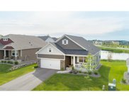 11516 Brookview Drive, Rogers image