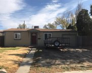 7540 Leyden Street, Commerce City image