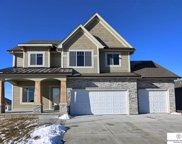10318 S 123 Avenue, Papillion image