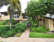 8827 Cleary Blvd Unit #8827, Plantation image