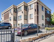 2345 Clay Street Unit 207, Denver image