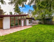 4608 NE 103rd st, Seattle image