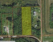 5992 Pepper RD, Immokalee image