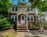 561 TRINITY PL, Westfield Town image