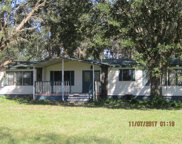 6753 S Fork Ranch Drive, Clermont image