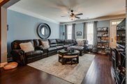 1029 Rural Plains Cir, Franklin image