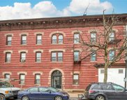 317 Halstead  Avenue Unit #2L, Harrison image