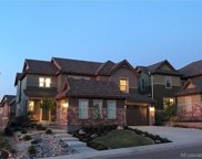 10568 Skydance Drive, Highlands Ranch image