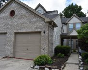 7608 Reflections  Drive, Indianapolis image