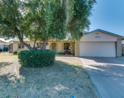 4815 W Aster Drive, Glendale image