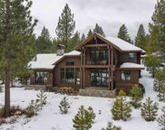 9305 Heartwood Drive, Truckee image