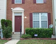 4307 BEGONIA DRIVE, Bowie image