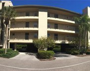 4540 Gulf Of Mexico Drive Unit 202, Longboat Key image