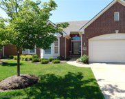 1255 ANDOVER, Commerce Twp image