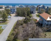 43 E Ridge, Surf City image