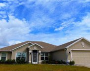 2825 NW 19th AVE, Cape Coral image