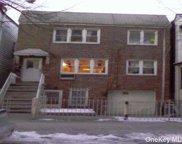 37-49 97th  Street, Corona image