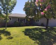 6576 N Orchard, Fresno image