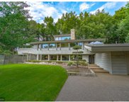 2685 Bower Court, Inver Grove Heights image