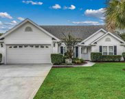 518 Wildflower Trail, Myrtle Beach image