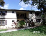 19505 Quesada Avenue Unit G103, Port Charlotte image