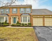 1019 VINEYARD HILL ROAD, Catonsville image