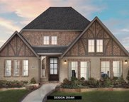 1022 Hoxton Lane, Forney image