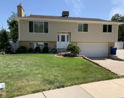 3664 W Clermont Dr, West Valley City image