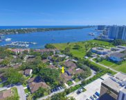 11254 Twelve Oaks Way, North Palm Beach image